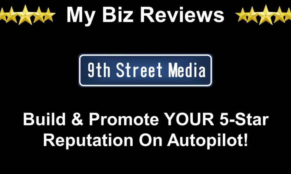 my-biz-reviews-by-9th-street-media-platform-screenshots (1)