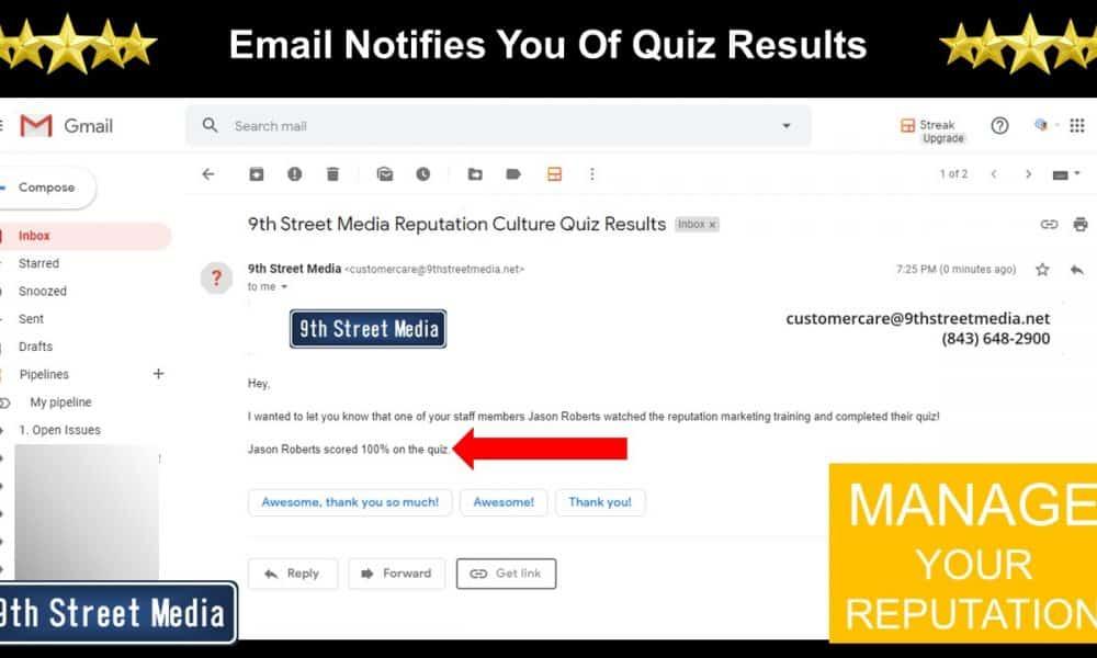 my-biz-reviews-by-9th-street-media-platform-screenshots (12)