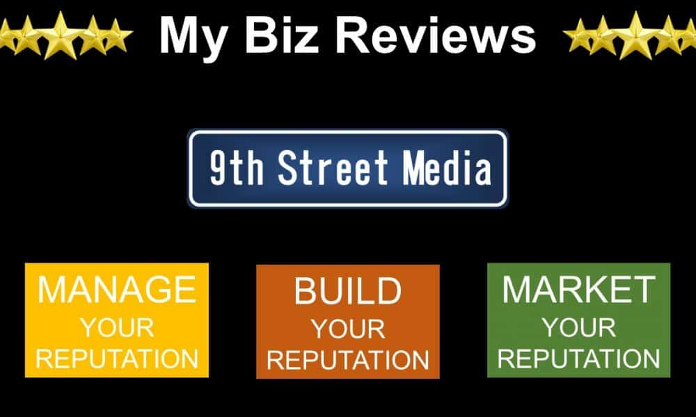 my-biz-reviews-by-9th-street-media-platform-screenshots (3)