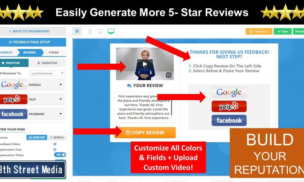 my-biz-reviews-by-9th-street-media-platform-screenshots (31)