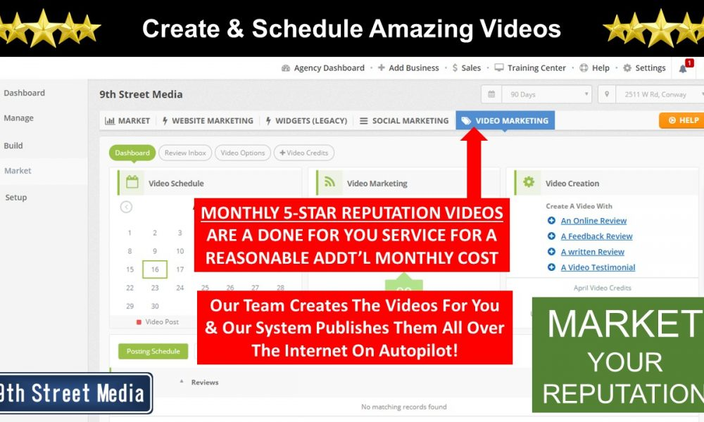 my-biz-reviews-by-9th-street-media-platform-screenshots (38)
