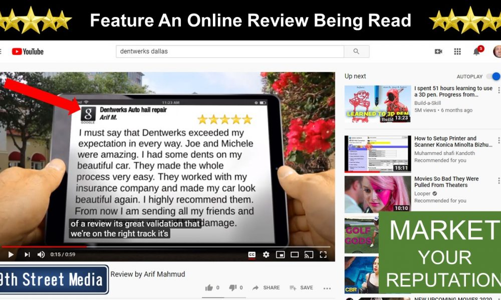 my-biz-reviews-by-9th-street-media-platform-screenshots (41)