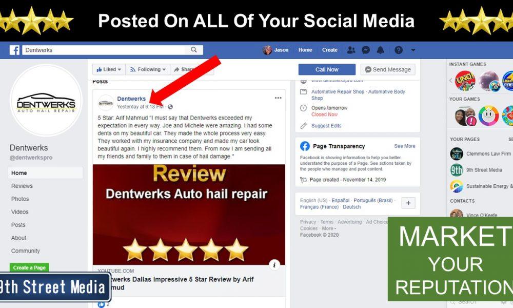 my-biz-reviews-by-9th-street-media-platform-screenshots (45)