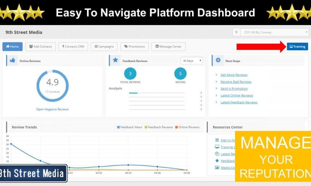 my-biz-reviews-by-9th-street-media-platform-screenshots (5)