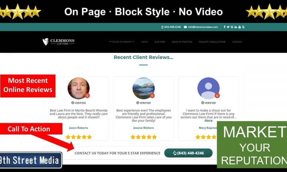 my-biz-reviews-by-9th-street-media-platform-screenshots (54)