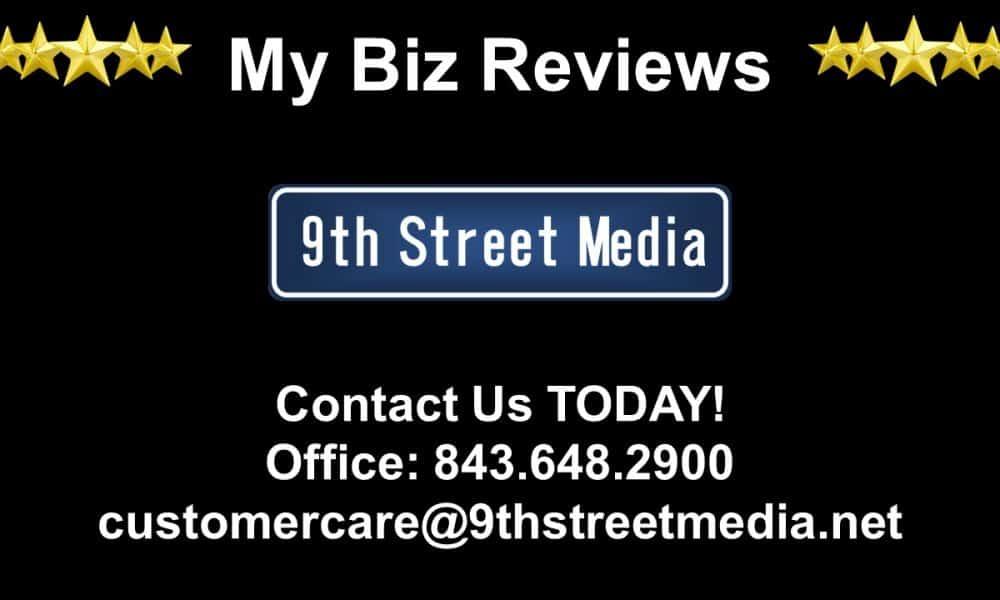 my-biz-reviews-by-9th-street-media-platform-screenshots (59)