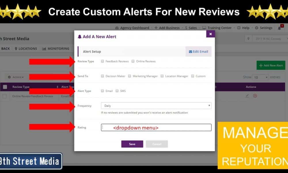 my-biz-reviews-by-9th-street-media-platform-screenshots (9)